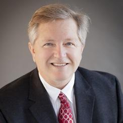 Michael A. Zimmer